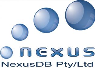 nexusdb
